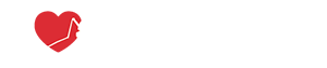 I Love Meppel Logo